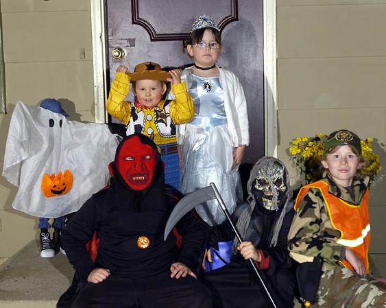 halloween05web.jpg