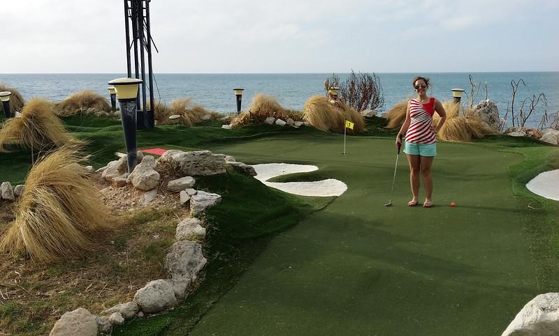 Bermuda-Fun-Golf-Mini-Golf-06.jpg