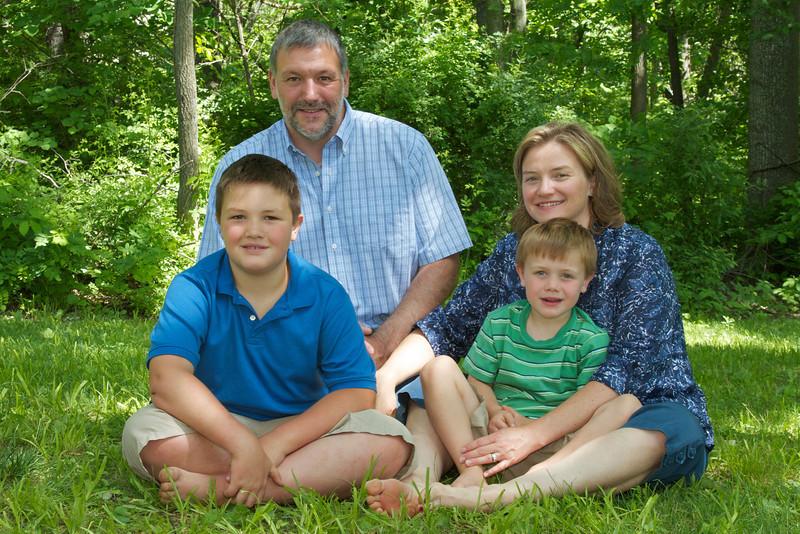 Harris Family Portrait - 067.jpg
