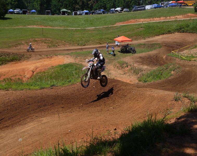 FCA Motocross camp 20171386day3.JPG