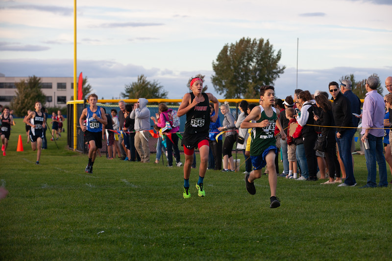 XC_Hawthorne (207 of 266).jpg