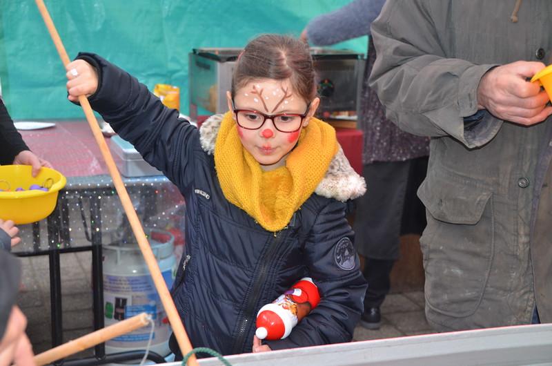 sfeerfotot's kerstmarkt 2016 (79).JPG