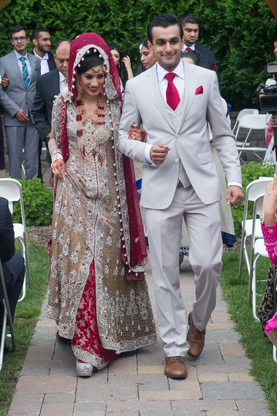 UPW_HAQ-WEDDING_20150607-251.jpg