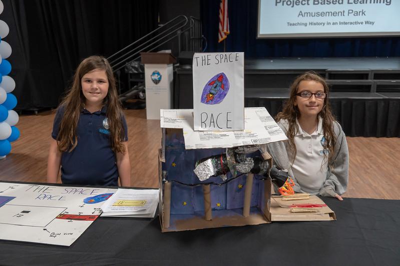 Grade 4 Florida History Projects | Scheck Hillel Community School-15.jpg