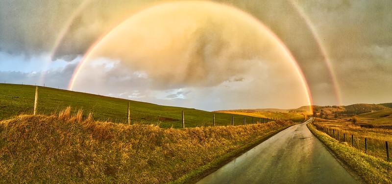 IMG_8495_rainbow..jpg