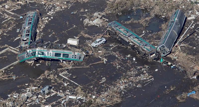 JapanEarthquake2011-292.jpg