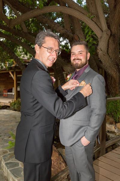 wedding 2.14.19-72.JPG