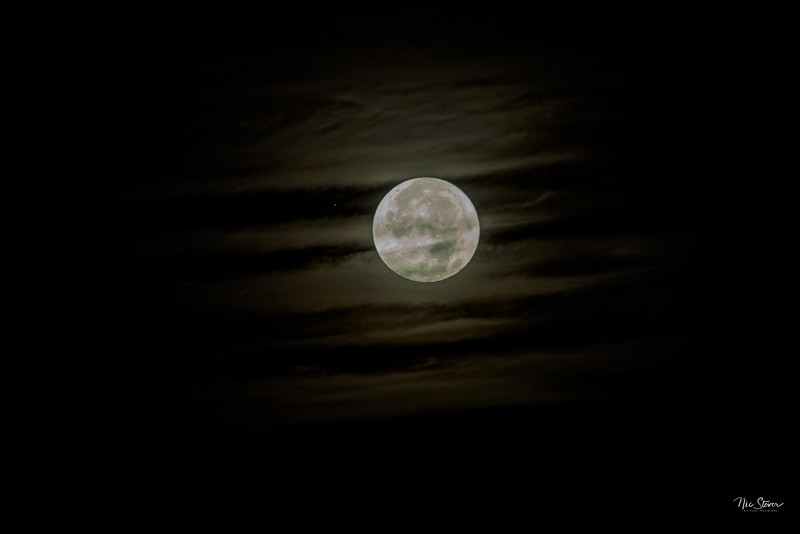 Moon through clouds.jpg