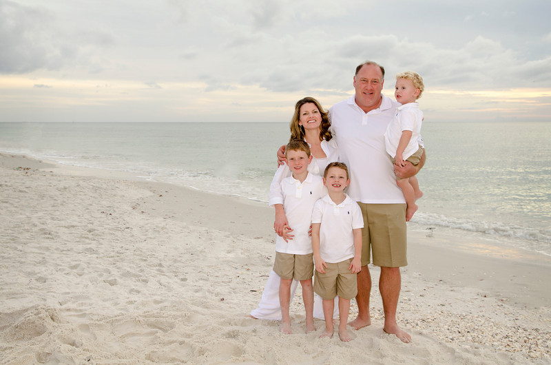 Mary Jo's Family Photos - Barefoot Beach, Fl 243.jpg