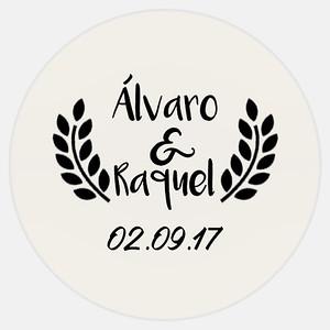 Álvaro & Raquel