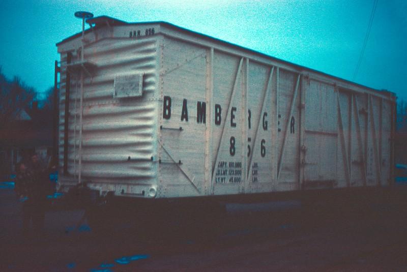 bamberger_boxcar-856-b_jan-1959_Roger-Kingsford-photo.jpg