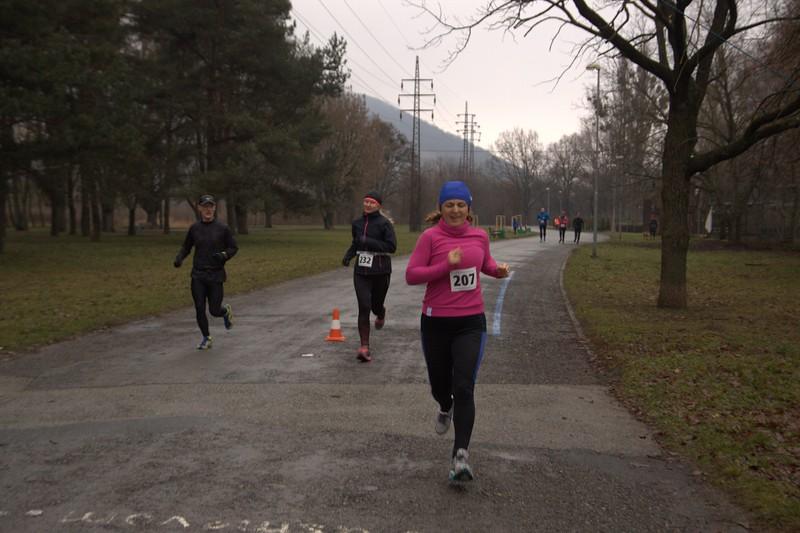 2 mile kosice 53 kolo 06.01.2018-150.jpg