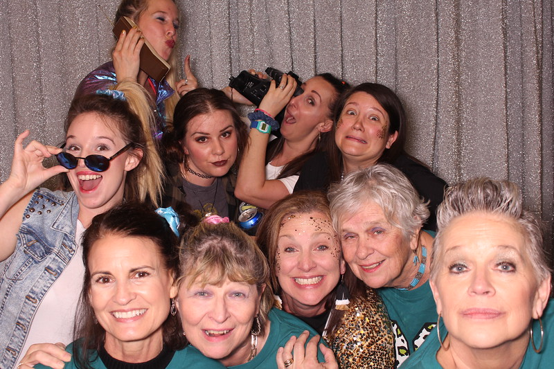 2020-02-08 VC Dancing with the Stars- (113).JPG
