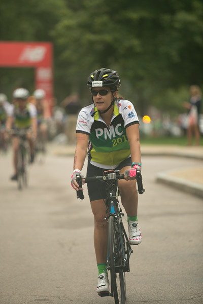 PMC Babson 2017 (80).jpg