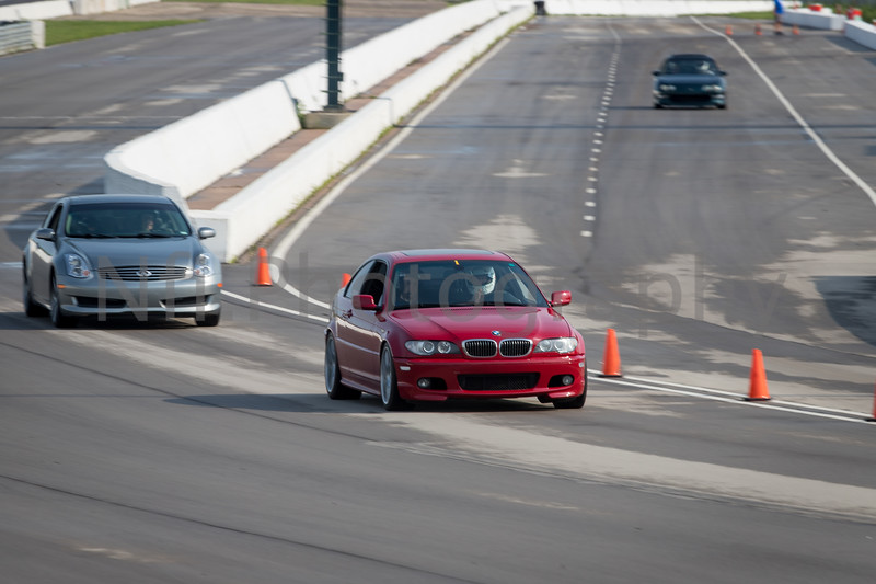 Flat Out Group 3-19.jpg