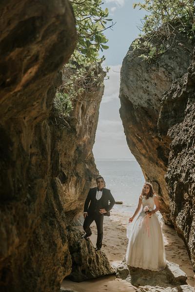 25.4.18_Majid_Aida_Bali_Postwedding (18).jpg
