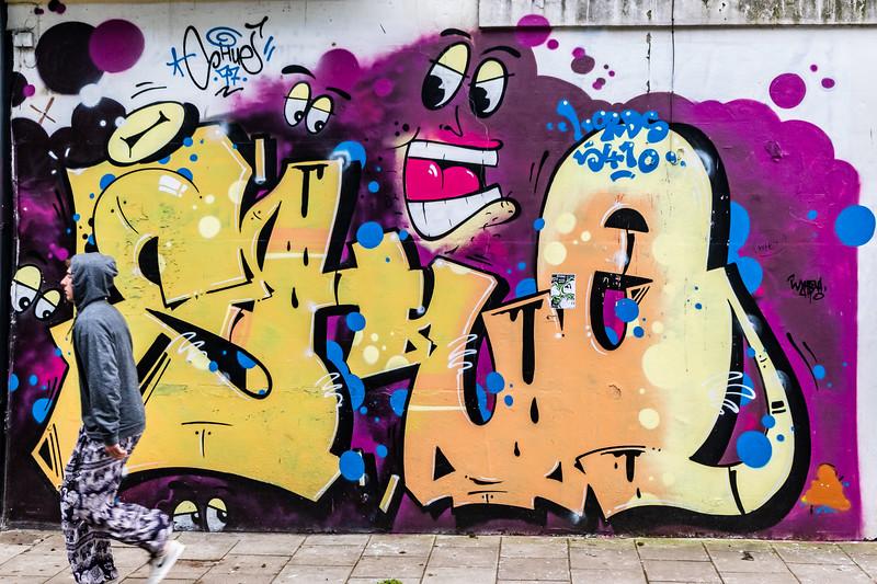 Brighton Street Photography-5096.jpg