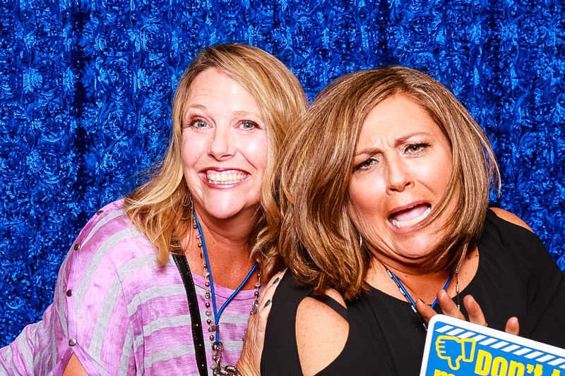 Photo Booth, Gif, Ladera Ranch, Orange County (36 of 279).jpg