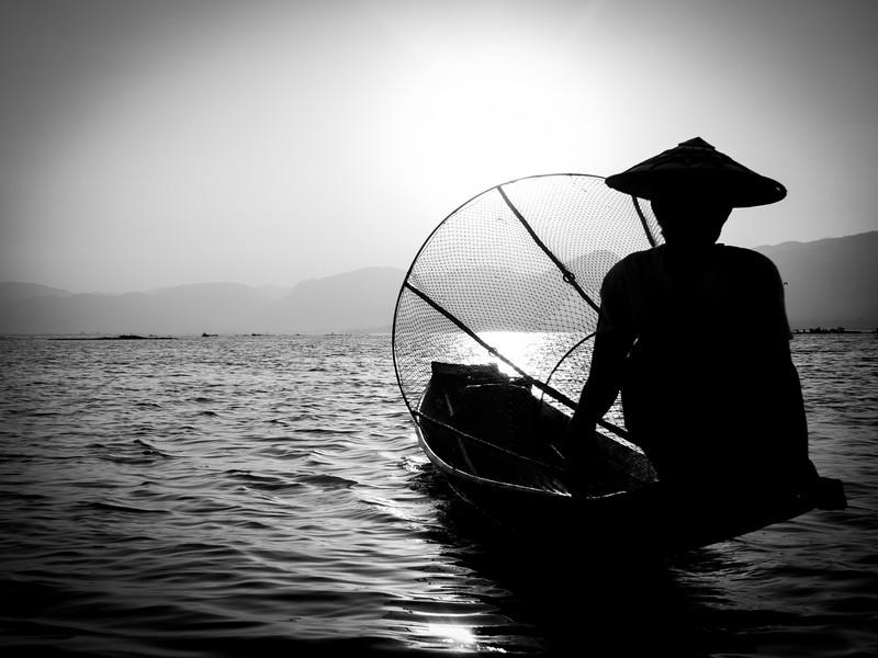 235-Burma-Myanmar.jpg