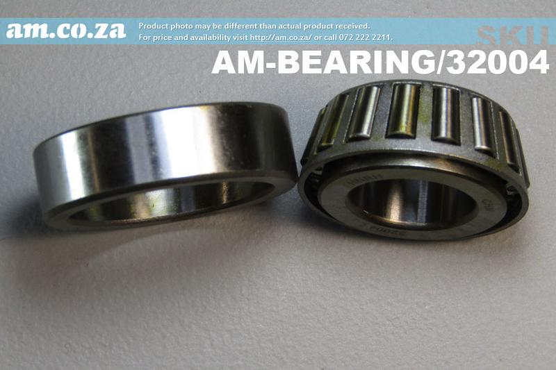 Both-bearings.jpg