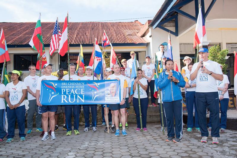 20170121_Peace Run Lombok_035.jpg
