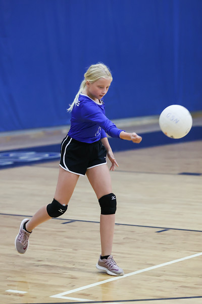 9.8.20 CSN MS - B Volleyball vs SWFL-12.jpg