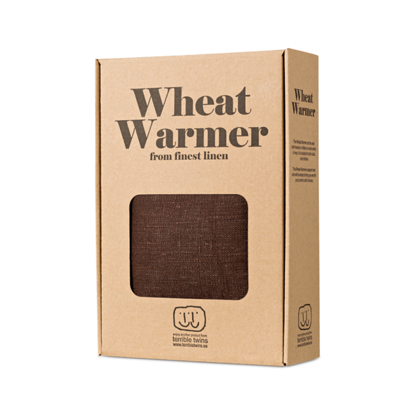 20170716 Terrible Twins UK Wheat Warmer Color 08.png