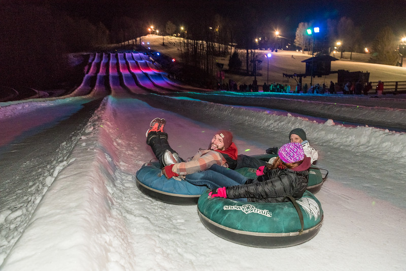 Glow-Tubing_1-29-16_Snow-Trails-9463.jpg