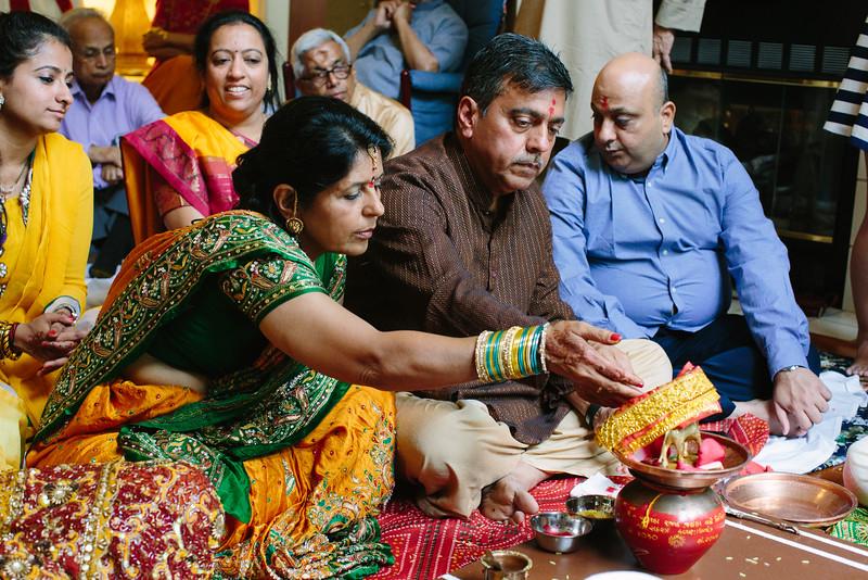 Le Cape Weddings_Preya + Aditya-213.JPG