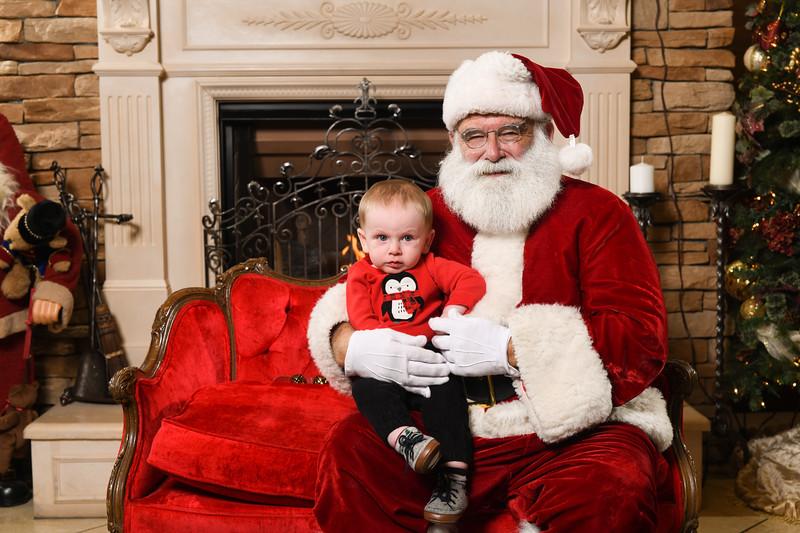 Santa2018.TylerBoye.-87.jpg