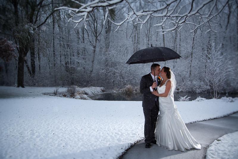 Amanda's wedding-271.jpg