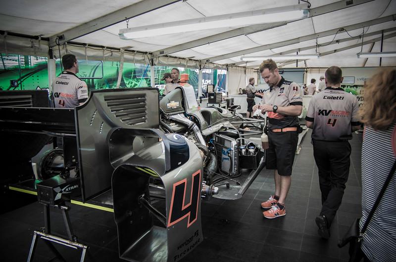 Chevrolet Detroit Belle Isle Grand Prix - 05.20.2015 - _CAI1606.jpg