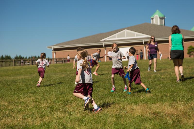 SOTI 1st grade field day-48.jpg
