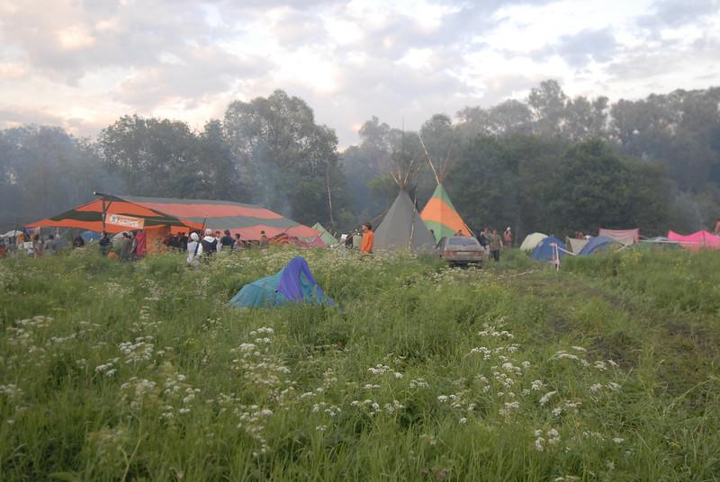 070611 6494 Russia - Moscow - Empty Hills Festival _E _P ~E ~L.JPG