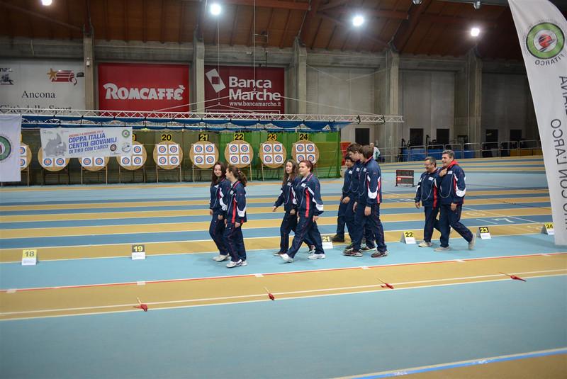 Ancona2013_Cerimonia_Apertura (58) (Large).JPG