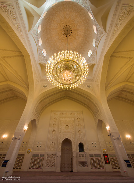 P6180219-Mazoon Mosque - Muscat 140.jpg