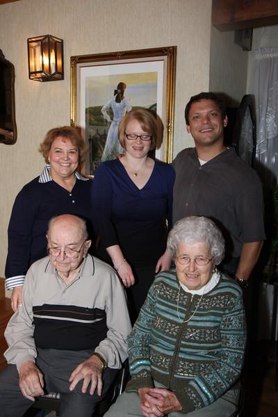 Grandpa Bramlett's 90th Birthday Oct 2008-148.JPG