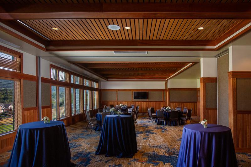 Rev_Pratt_The Club_Room 003_001.jpg