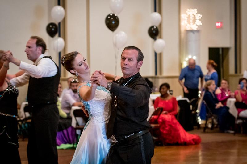 Dance_challenge_portraits_JOP-0066.JPG