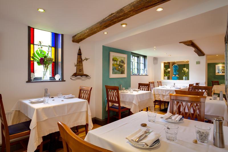 Restaurant_Photography_Tom_Gallagher-15.jpg