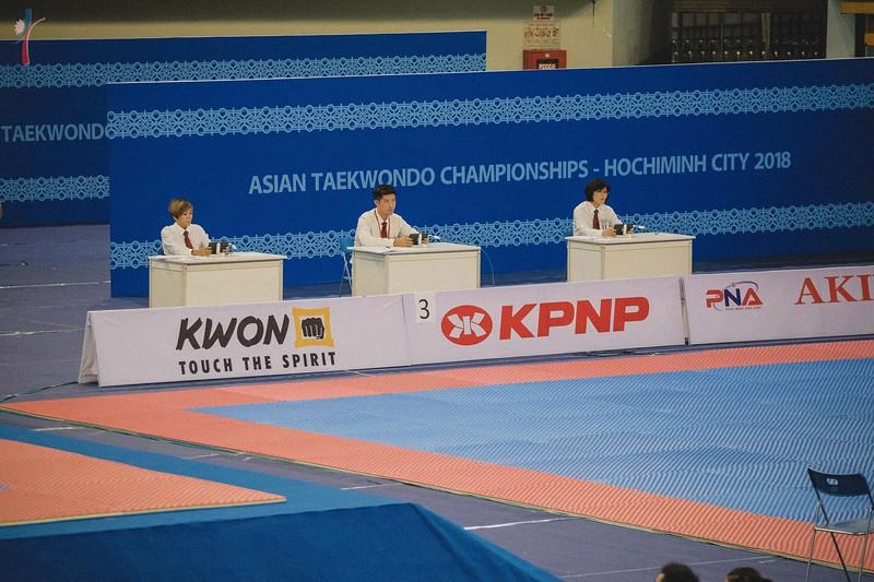 Asian Championship Poomsae Day 2 20180525 0449.jpg