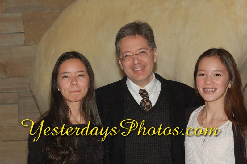 YesterdaysPhotos.comDSC_4591.jpg