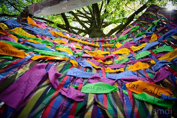 2013 Salisbury Festival