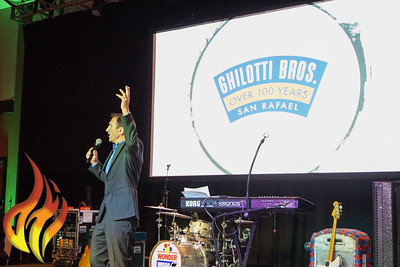 122119 Ghilotti Bros Inc Holiday Party