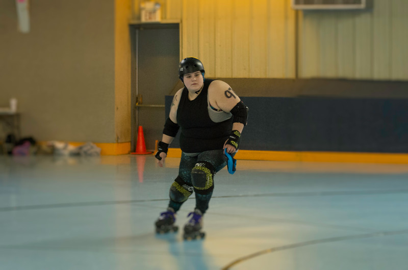 02.28.2015 - Downriver Roller Dollz - _CAI8401-Edit.jpg
