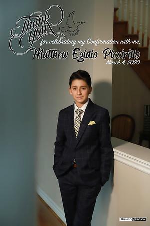 Matthew2020