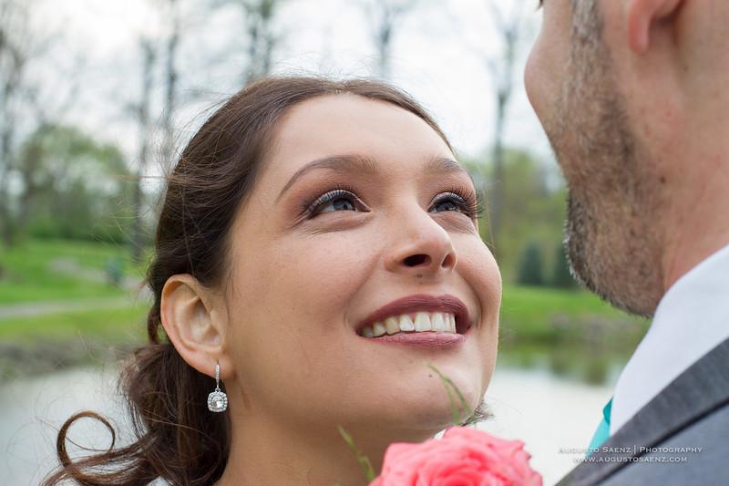 LUPE Y ALLAN WEDDING-8643.jpg