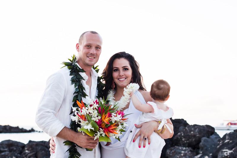 Kona Wedding photos-1488McMillen & Renz Wedding 6-10.jpg