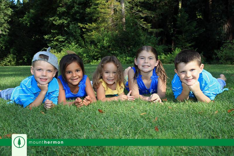 IMG_Horn Kids MON Wk 5.jpg