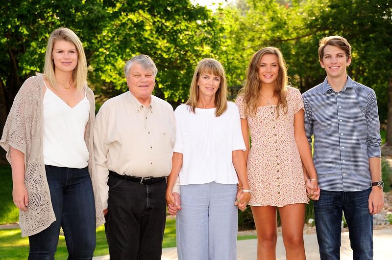 Cheryl Family_1.jpg